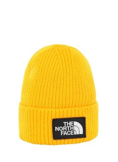 The North Face Bere Sarı